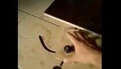 استفاده از موج گیر در دستگاه cnc چوب