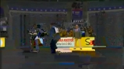 مسابقات جودو قهرمانی جهان ریودوژانیرو برزیل 2013