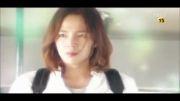 سریال کره ای مرد زیبا
