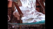 مبل شوی صنعتی- دستگاه شستشوی مبل 02188921020