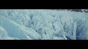 زیبایی طبیعت سرد