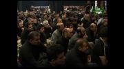 سخنرانی سید حسین هاشمی نژاد 3محرم1435 موسسه انصار الحسین (ع)