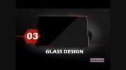 مقایسه ی Xperia Z3 با Galaxy S5