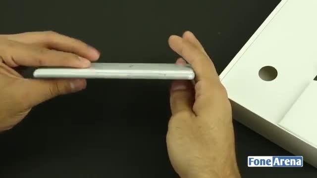سونی اکسپریا C5 آلترا دوسیم کارت - استادیت