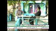 دانلود تصویری دکتر علی شاه حسینی - مدیریت بر خود