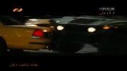 فیلم[هالک شگفت انگیز]قسمت7|دوبله فارسی|کیفیت عالی