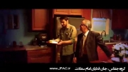 سامی یوسف - همه ی نیاز من