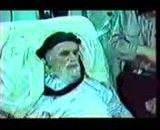 رحلت امام خمینی 5-1