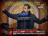 سیدمهدی شبری- شهادت امام زین العابدین