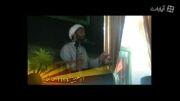 اربعین93 خانیک -حجه الاسلام عطاردی