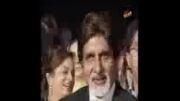 طنز خنده دار هندی(زبان اردو)