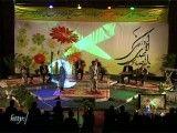 گوشه ای از کنسرت استاد علیرضا افتخاری در نیشابور