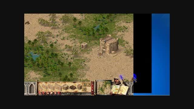 ترینر سالم بازی جنگهای صلیبی نسخه V1.2