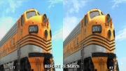 RE-Vision Effects, Inc. - Products- RE-Match