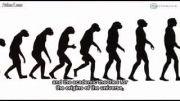 مستند نشانه های وجود خدا بخش 2 - تکامل داروین و طراحی هوشمند