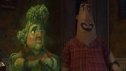 انیمیشن ParaNorman 2012 | دوبله فارسی | پارت 10 پارت اخر