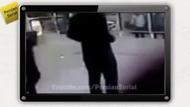 کلیپ های جالب و خنده دار ایرانی دوربین مخفی ایرانی