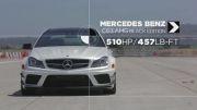 مسابقه درگ بین سریعترین ماشین های دنیا -2