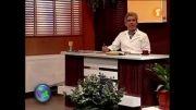 مشاوره دکتر در مورد شوره سر