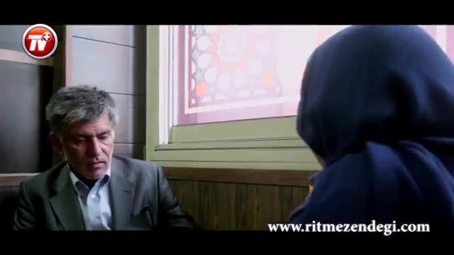 روایت لحظه به لحظه خلبان ایرانی که پوز جنگنده های عرب