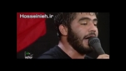 حاج محمود كریمی حسین طاهری تاسوعا 92