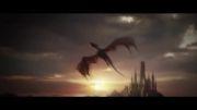 Dark Souls 2 Cinematic Trailer