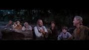 قسمتی از فیلم How the West Was Won 1962 چگونه غرب تسخیر شد با دوبله فارسی