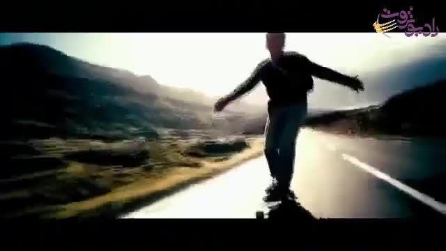 ویدئوی انگیزشی قدرتمندی که شما را دگرگون میکند