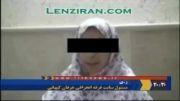 محمد علی طاهری/دستگیری/جن گیری/عرفان حلقه/عرفان کیهانی