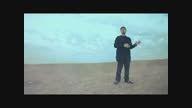 موزیک ویدیو جدید احسان خواجه امیری(تنهایی)