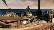 God of War-PS3-CAPTURED! BY ME