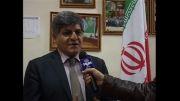 همکاری های اقتصادی ایران و تاجیکستان