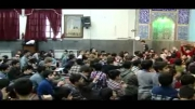 کلیپ تصویری جشن میلاد حضرت زینب سلام الله علیها