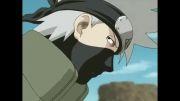 ناروتو قسمت 76 - Naruto 76