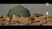 نماهنگ جدید شهادت امام سجاد علیه اسلام - هادی تی وی