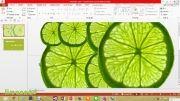 آموزش تبدیل فایل پاور پوینت به فایل ویدئویی - لیموناد