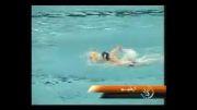 اخبار ورزشی 13:15 8 مهر 1392 سایت CupIran.Com