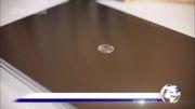 نقد و بررسی لپ تاپ HP Folio 13