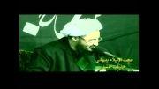 حجة الاسلام بهبهانی - حقیقت عشق