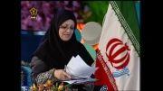 حاج سید علی حسینی منجزی