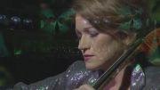 ویولن سل از انیكو ایلنی - Camille Saint-Saens,The Swan
