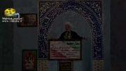 مستند مصاف:شبهات مطرح شده علیه اسلام در نشریات