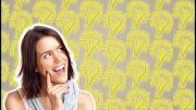 چگونه با 50 هزار تومان ایده جدیدتان را بسنجید؟
