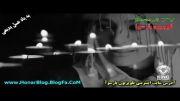 تلویزیون اینترنتی پارسوآ - هفتمین روز درگذشت عسل بدیعی