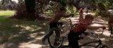 اپیزودهای ماندگار - فیلم فارست گامپ