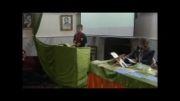 مسابقه قرآن مهر 93 - حسین دلالزاده