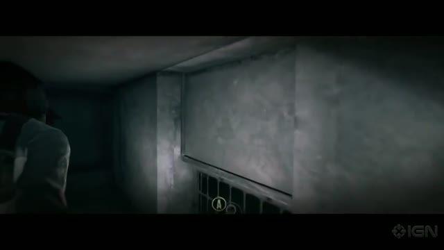 نقد و بررسی بازی The Evil Within The Assignment DLC