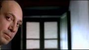 تریلر فیلم تحسین شده دریای درون(2004)