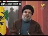 سید حسن نصرالله-امام خامنه ای