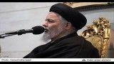 حساب و کتاب امام حسین    علیه السلام_هاشمی نژاد